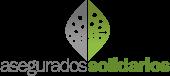 Optamos al Premio Extra 2017 Asegurados Solidarios